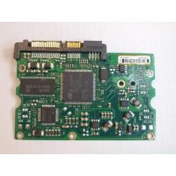 PCB Seagate 100435196 REV A
