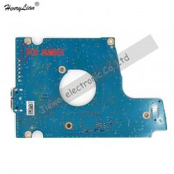 PCB Toshiba G003296A
