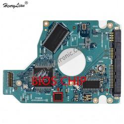 PCB Toshiba G002825A