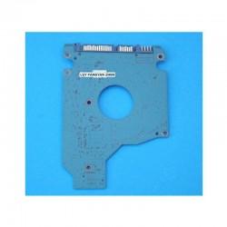 PCB Toshiba  G0027970