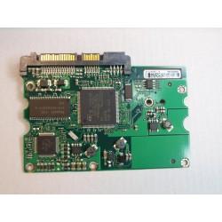 PCB Seagate 100387575 REV C