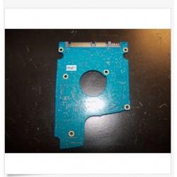 PCB Fujistu G003235