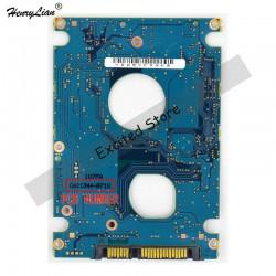 PCB Fujistu CA21344-B71X