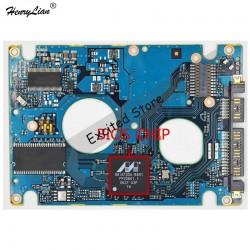 PCB Fujistu  CA26343-B84204BA