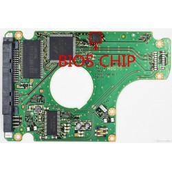 PCB Samsung BF41-00354B REV 01