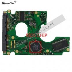 PCB Samsung  BF41-00237A...