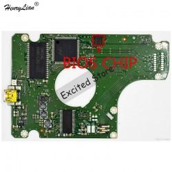 PCB Samsung  BF41-00365A...