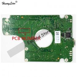 PCB Samsung  BF41-00373A...