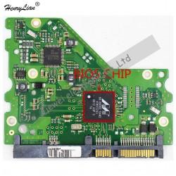 PCB Samsung  BF41-00075A