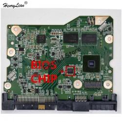 PCB WD  2060-771825-003 P1