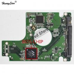 PCB WD    2060-701574-001...