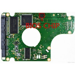 PCB Samsung  100720903 0.4...