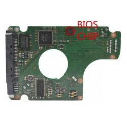 PCB Samsung  100720903 0.3...