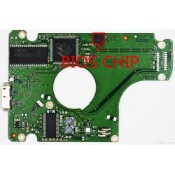 PCB Samsung  BF41-00325A...