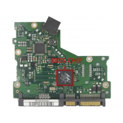PCB Samsung  BF41-00178B...