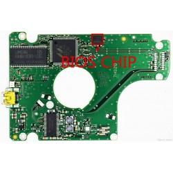 PCB Samsung  BF41-00357A...