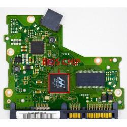 PCB Samsung  BF41-00283A...