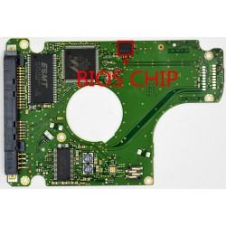 PCB Samsung  BF41-00320A...