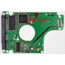 PCB Samsung  BF41-00315A...