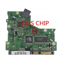 PCB Samsung  BF41-00302A...