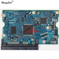 PCB Hitachi 0A58732