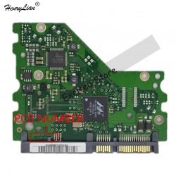 PCB Samsung BF41-00184B...
