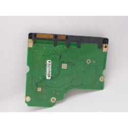 PCB Seagate 100530756 REV A
