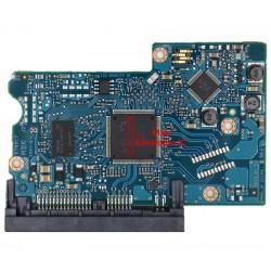 PCB Hitachi  0A90377