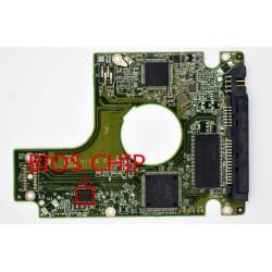 PCB WD   2060-771761-001...