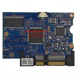 PCB Hitachi 110 0A90233...