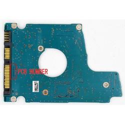 PCB Toshiba G003235C