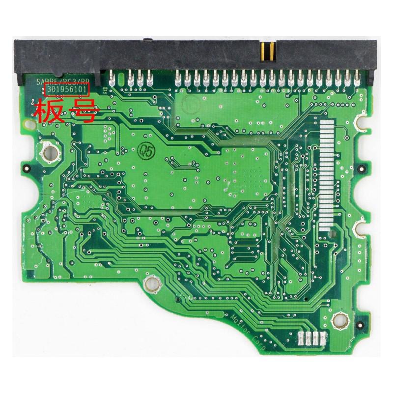 Großartig Pcb Computer Fotos - Elektrische Schaltplan-Ideen ...