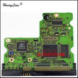 PCB Maxtor 760009BGJ