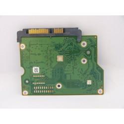 PCB Seagate 100535704 REV C