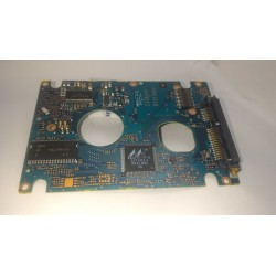 PCB Fujitsu CA26344-B33104BA