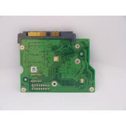 PCB Seagate 100532367 REV B...
