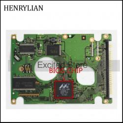 PCB Fujistu  CA26344-B32204BA