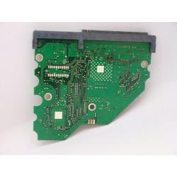 PCB Seagate 100336321 REV B