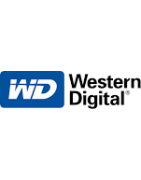 European HDD PCBs: Western Digital Hard Disk Drive PCBs at a low price